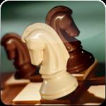 Download Chess Live v3.2 APK