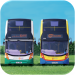Download CitybusNWFB v4.2.7 APK For Android