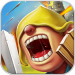 Download Clash of Lords 2: حرب الأبطال v1.0.191 APK For Android