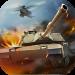 Download Clash of Panzer: Tank Battle v1.19.1 APK Latest Version