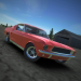 Download Classic American Muscle Cars 2 v1.98 APK New Version
