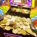 Download Coin Pusher v7.3 APK New Version