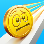 Download Coin Rush! v1.7.2 APK Latest Version