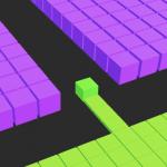 Download Color Fill 3D v3.46 APK Latest Version