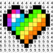 Download Color by Number: Coloring Game v APK