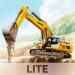 Download Construction Simulator 3 Lite v APK Latest Version