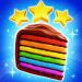 Download Cookie Jam™ Match 3 Games v11.90.115 APK