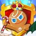 Download Cookie Run: Kingdom – Kingdom Builder & Battle RPG v2.1.102 APK Latest Version