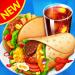 Download Cooking World : Mama Simulator Free Cooking Games v APK