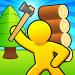 Download Craft Island v1.11.2 APK New Version