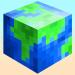 Download Craft Pixel Art 2021- Build and Creative v47 APK