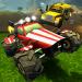Download Crash Drive 2: 3D racing cars v3.70 APK New Version