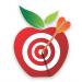 Download Cronometer – Nutrition Tracker v APK New Version