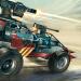 Download Crossout Mobile – PvP Action v1.0.6.43207 APK New Version