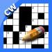 Download Crossword Puzzle Free v1.4.214-gp APK New Version