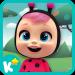 Download Cry Babies v1.0.13 APK Latest Version