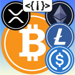 Download CryptoRize – Earn Real Bitcoin v1.6.7 APK Latest Version