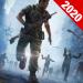 Download DEAD TARGET: Zombie Games 3D v4.68.0 APK Latest Version