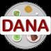 Download Dana App v4.21.0 APK For Android