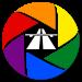 Download Dash Cam Travel – Car Camera app, Blackbox v2.0.4 (0817) APK For Android