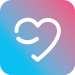Download Date in Asia: Chat Meet Asians v7.2.1 APK