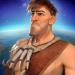Download DomiNations v9.970.971 APK Latest Version
