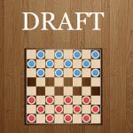Download Draft v1.1.1 APK Latest Version