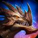 Download Dragon Reborn v12.0.6 APK Latest Version