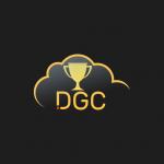 Download Dream Games Challenge v1.0.5 APK New Version