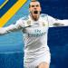 Download Dream Perfect Soccer League 2020 v APK