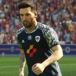 Download Dream Winning League 2020 v1.2 APK New Version
