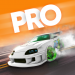 Download Drift Max Pro – Car Drifting Game with Racing Cars v APK New Version