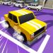 Download Drift Park v1.1.6 APK Latest Version