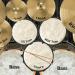 Download Drum kit (Drums) free v2.1 APK New Version