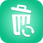 Download Dumpster – Recover Deleted Photos & Video Recovery v3.11.397.f3a9 APK New Version