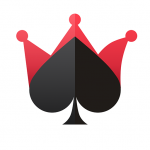 Download Durak Online v1.9.2 APK Latest Version