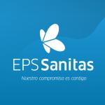 Download EPS Sanitas v9.0.0 APK Latest Version