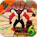 Download Earth Protector: Rescue Mission 6 v15.0 APK New Version