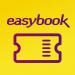 Download Easybook – Bus, Train, Ferry, Flight & Car Rental vVersion 7.1.8 APK New Version
