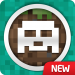Download Epic Mods For MCPE v2.31 APK For Android