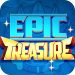 Download Epic Treasure v1.1.0 APK Latest Version
