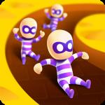 Download Escape Masters v1.5.8 APK