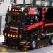 Download Euro Truck Driving Sim 3D v APK