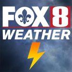 Download FOX 8 Weather v5.3.702 APK