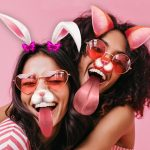 Download FaceArt Selfie Camera: Photo Filters and Effects v2.3.6 APK For Android