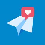 Download Fake Chat Messenger — TeleFake v2.2.3 APK New Version