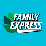 Download Family Express v20.17.2020101601 APK For Android
