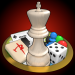 Download Family's Game Pack v APK For Android