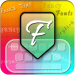 Download Fancy Stylish Fonts Keyboard v APK For Android