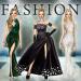 Download Fashion Empire – Dressup Boutique Sim v2.93.15 APK